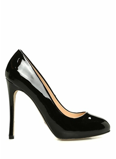 Beymen Collection Stiletto Siyah